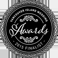 VIWA Finalist 2015